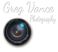 Greg Vance Photography